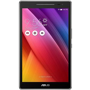 ASUS ZenPad 8.0 Z380KL LTE 16GB Tablet